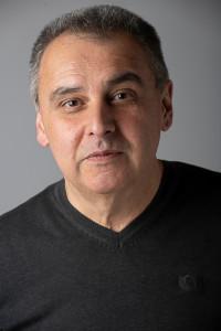 Peter Weber: Beisitzer