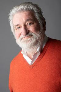 Bernd Gropper: Beisitzer