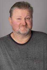 Dirk Schuchardt, Beisitzer