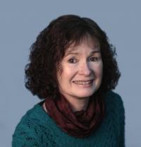 Christine Berchtold: Beisitzerin